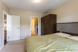 "Photo 11: 303 1177 MARINE Drive in North Vancouver: Norgate Condo for sale in ""THE DRIVE"" : MLS®# R2497656"