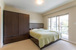 "Photo 10: 303 1177 MARINE Drive in North Vancouver: Norgate Condo for sale in ""THE DRIVE"" : MLS®# R2497656"