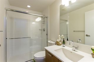 "Photo 18: 303 1177 MARINE Drive in North Vancouver: Norgate Condo for sale in ""THE DRIVE"" : MLS®# R2497656"