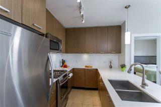 "Photo 4: 303 1177 MARINE Drive in North Vancouver: Norgate Condo for sale in ""THE DRIVE"" : MLS®# R2497656"