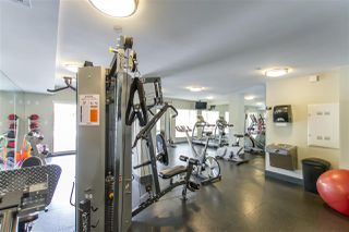"Photo 21: 303 1177 MARINE Drive in North Vancouver: Norgate Condo for sale in ""THE DRIVE"" : MLS®# R2497656"