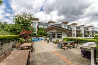 "Photo 23: 303 1177 MARINE Drive in North Vancouver: Norgate Condo for sale in ""THE DRIVE"" : MLS®# R2497656"