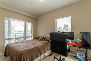 "Photo 16: 303 1177 MARINE Drive in North Vancouver: Norgate Condo for sale in ""THE DRIVE"" : MLS®# R2497656"