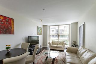 "Photo 8: 303 1177 MARINE Drive in North Vancouver: Norgate Condo for sale in ""THE DRIVE"" : MLS®# R2497656"