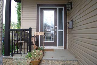 Photo 2: 20718 56A Avenue in Edmonton: Zone 58 House for sale : MLS®# E4216952