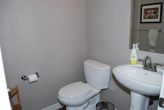 Photo 9: 20718 56A Avenue in Edmonton: Zone 58 House for sale : MLS®# E4216952