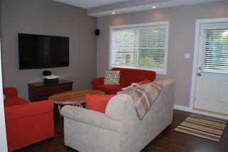 Photo 17: 20718 56A Avenue in Edmonton: Zone 58 House for sale : MLS®# E4216952