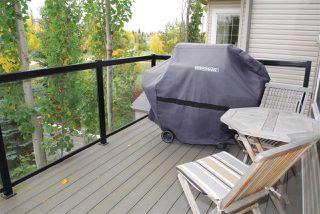 Photo 25: 20718 56A Avenue in Edmonton: Zone 58 House for sale : MLS®# E4216952
