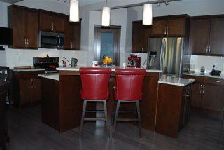 Photo 4: 20718 56A Avenue in Edmonton: Zone 58 House for sale : MLS®# E4216952