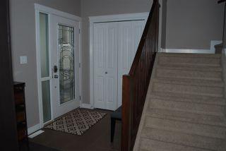 Photo 3: 20718 56A Avenue in Edmonton: Zone 58 House for sale : MLS®# E4216952