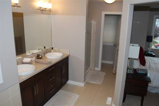 Photo 16: 20718 56A Avenue in Edmonton: Zone 58 House for sale : MLS®# E4216952
