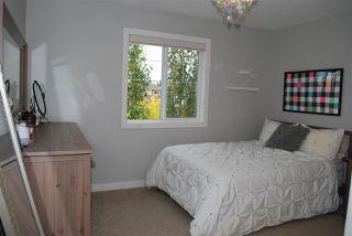 Photo 11: 20718 56A Avenue in Edmonton: Zone 58 House for sale : MLS®# E4216952