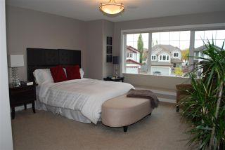 Photo 14: 20718 56A Avenue in Edmonton: Zone 58 House for sale : MLS®# E4216952