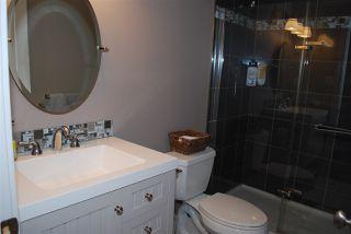 Photo 19: 20718 56A Avenue in Edmonton: Zone 58 House for sale : MLS®# E4216952