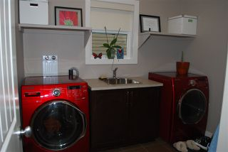 Photo 8: 20718 56A Avenue in Edmonton: Zone 58 House for sale : MLS®# E4216952