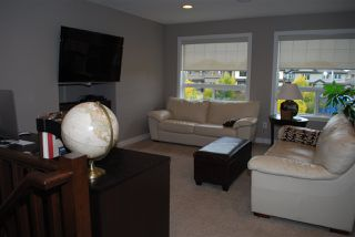 Photo 10: 20718 56A Avenue in Edmonton: Zone 58 House for sale : MLS®# E4216952