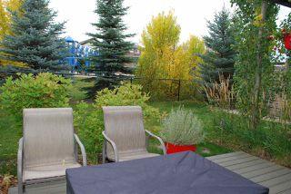 Photo 23: 20718 56A Avenue in Edmonton: Zone 58 House for sale : MLS®# E4216952