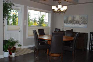 Photo 6: 20718 56A Avenue in Edmonton: Zone 58 House for sale : MLS®# E4216952