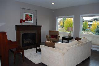 Photo 7: 20718 56A Avenue in Edmonton: Zone 58 House for sale : MLS®# E4216952