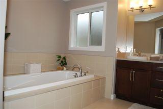 Photo 15: 20718 56A Avenue in Edmonton: Zone 58 House for sale : MLS®# E4216952
