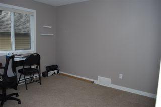 Photo 12: 20718 56A Avenue in Edmonton: Zone 58 House for sale : MLS®# E4216952