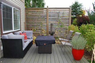 Photo 24: 20718 56A Avenue in Edmonton: Zone 58 House for sale : MLS®# E4216952