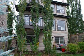 Photo 22: 20718 56A Avenue in Edmonton: Zone 58 House for sale : MLS®# E4216952