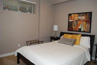 Photo 18: 20718 56A Avenue in Edmonton: Zone 58 House for sale : MLS®# E4216952