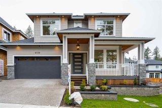 """Main Photo: 9720 182 Street in Surrey: Fraser Heights House for sale in """"Abbey Ridge"""" (North Surrey)  : MLS®# R2519590"""