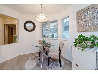 """Photo 14: 76 5550 LANGLEY Bypass in Langley: Langley City Townhouse for sale in """"Riverwynde"""" : MLS®# R2520087"""