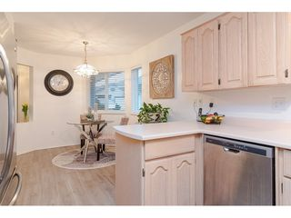 """Photo 13: 76 5550 LANGLEY Bypass in Langley: Langley City Townhouse for sale in """"Riverwynde"""" : MLS®# R2520087"""