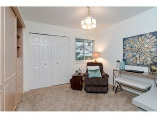 """Photo 18: 76 5550 LANGLEY Bypass in Langley: Langley City Townhouse for sale in """"Riverwynde"""" : MLS®# R2520087"""
