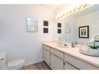 """Photo 17: 76 5550 LANGLEY Bypass in Langley: Langley City Townhouse for sale in """"Riverwynde"""" : MLS®# R2520087"""