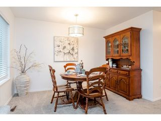 """Photo 7: 76 5550 LANGLEY Bypass in Langley: Langley City Townhouse for sale in """"Riverwynde"""" : MLS®# R2520087"""