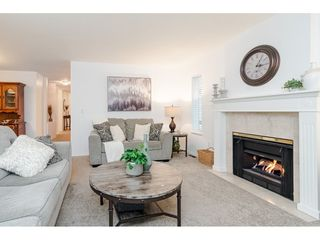 """Photo 6: 76 5550 LANGLEY Bypass in Langley: Langley City Townhouse for sale in """"Riverwynde"""" : MLS®# R2520087"""