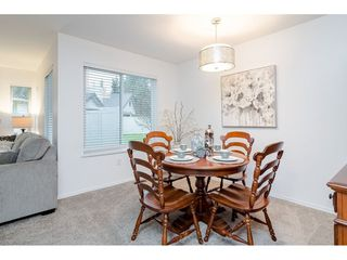 """Photo 8: 76 5550 LANGLEY Bypass in Langley: Langley City Townhouse for sale in """"Riverwynde"""" : MLS®# R2520087"""