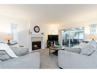 """Photo 4: 76 5550 LANGLEY Bypass in Langley: Langley City Townhouse for sale in """"Riverwynde"""" : MLS®# R2520087"""