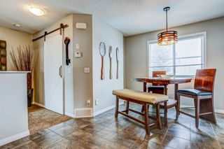 Photo 13: 17 Copperfield Court SE in Calgary: Copperfield Row/Townhouse for sale : MLS®# A1056969