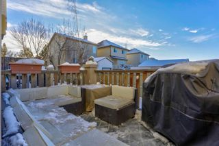 Photo 34: 17 Copperfield Court SE in Calgary: Copperfield Row/Townhouse for sale : MLS®# A1056969