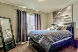 Photo 26: 17 Copperfield Court SE in Calgary: Copperfield Row/Townhouse for sale : MLS®# A1056969
