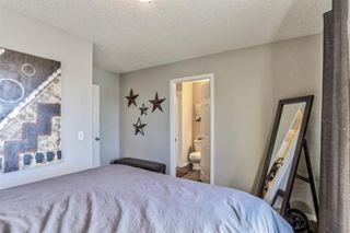 Photo 27: 17 Copperfield Court SE in Calgary: Copperfield Row/Townhouse for sale : MLS®# A1056969
