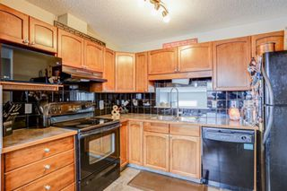 Photo 14: 17 Copperfield Court SE in Calgary: Copperfield Row/Townhouse for sale : MLS®# A1056969