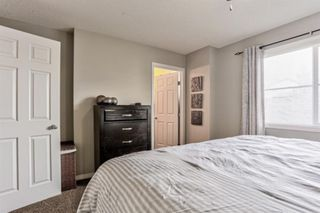Photo 23: 17 Copperfield Court SE in Calgary: Copperfield Row/Townhouse for sale : MLS®# A1056969