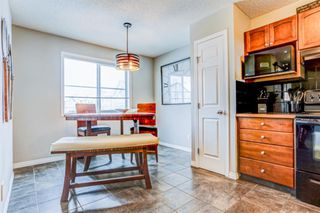 Photo 12: 17 Copperfield Court SE in Calgary: Copperfield Row/Townhouse for sale : MLS®# A1056969