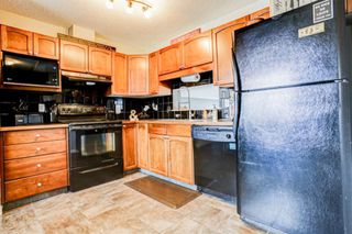 Photo 11: 17 Copperfield Court SE in Calgary: Copperfield Row/Townhouse for sale : MLS®# A1056969