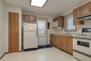 Photo 7: 1044 Kildare Avenue in Winnipeg: Canterbury Park Residential for sale (3M)  : MLS®# 202100461