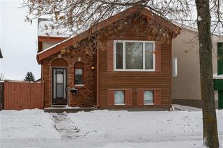 Photo 2: 1044 Kildare Avenue in Winnipeg: Canterbury Park Residential for sale (3M)  : MLS®# 202100461