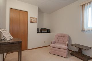 Photo 12: 1044 Kildare Avenue in Winnipeg: Canterbury Park Residential for sale (3M)  : MLS®# 202100461