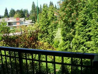 "Photo 8: 261 1100 E 29TH ST in North Vancouver: Lynn Valley Condo for sale in ""HIGHGATE"" : MLS®# V607291"