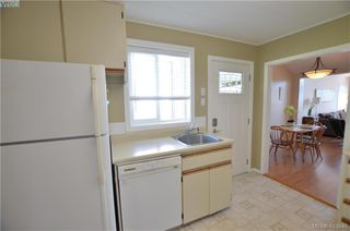 Photo 16: 569 Leaside Avenue in VICTORIA: SW Glanford Single Family Detached for sale (Saanich West)  : MLS®# 413940